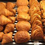 【パン オ トラディショネル】イチモニの『あす「フランスパンの日」特集』で紹介されていました