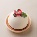 【坂ノ上の最中】2018年11月23日 どさんこワイドで「おいしいと評判 この冬食べたい!あんこ和菓子」で紹介されていました。