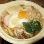 【う月食堂】どさんこワイドの「狸小路で60年以上続く古き良き昭和大衆食堂」で紹介されていました。