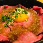【丼KING】イチモニで「大食いファイターと巡る札幌デカ盛り店」で紹介されていました。