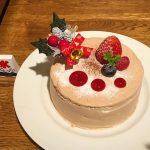 【セバスチャン】王様のブランチの「今こそ食べたい!イチオシ最新冬アイス特集」で訪問されていました。