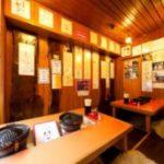 """【ジンギスカンラム(RAM)】どさんこワイド「嵐ファン憧れの店が札幌に!全国での貴重な""""お宝""""発見」札幌テレビ内で紹介。嵐どこに座った? 食べたメニューは? 貴重なサインが!?"""