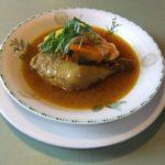 【こうひぃはうす】元喫茶店で人気のスープカレーが絶品リーズナブル!?