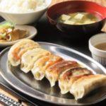 【餃子とジビエ タビビトハンテン】今日ドキッ「今札幌で餃子が熱い餃子店続々オープン」のテレビ番組内で紹介。お得で充実したランチメニュー開始!? 餃子たっぷり入った鍋も冬に◎