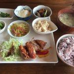 【カフェアンドホール マタノ】海が広がる住宅街にある一軒家レストラン!