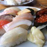 【寿司処みどりや】余市の老舗お寿司屋の驚愕ランチが人気!