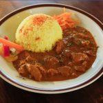 【オトカム】帯広の人気カフェが東区北8条通りの古民家に移転オープン!