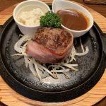 【あいねくらいねなはとむじく】琴似で長年地元で愛される鉄板料理を楽しめる洋食店!