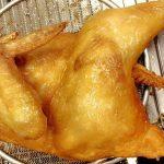 【回転寿司 うずしお】小樽で有名な「なると」が手がける回転寿司屋さん!?名物の若鶏半身揚げも楽しめる!