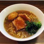 【中華厨房 しのあ】種類豊富なメニューを提供する中華料理店!