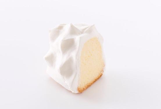 くるみやの「シフォンケーキ」