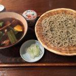 【手打ち蕎麦と料理 耳】おにぎりで放送!夜のみ営業そばと日本酒一品料理のお店!