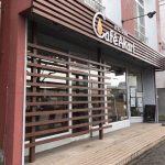 カフェアカリ(cafe akari)東区の母の味ランチ!連日満席人気カフェ!