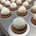 【廣川菓子製作所】フランスで修行したシェフによる道産食材を使った独創的なケーキ