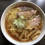 【昭和ラーメン ふくや】西区にあるワンコインで食べれるこだわりの旭川ラーメン!?
