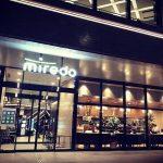 大同生命札幌ビルミレドは北海道初出店の人気店など注目グルメビル!
