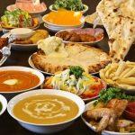 【クリスタルジョジョ栄町】本場の味で女性客も魅了!インド・ネパールカレー食べ放題!