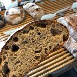 【カフェストウブ】美唄で人気沸騰!こだわり石窯で焼く一軒家パン屋!