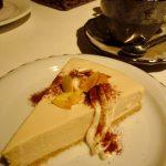 【和田珈琲館】百合が原公園エリア!自家製のランチ・デザートを提供するカフェ!