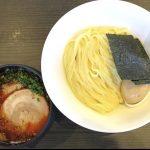 札幌Fuji屋 すすきのから東区移転し味も進化!素材こだわりラーメン!