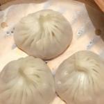 【幸福点心坊】お得なランチで台湾料理を味わえる!テイクアウトで自宅でも!?