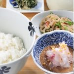 【だし茶漬け えん】東京で人気のお茶漬け・肉うどん店が札幌に初上陸!