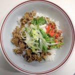 【餃子 小籠包 富士山】北大近くでランチにリーズナブル本格台湾料理店!