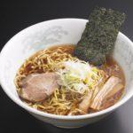 【東京五十番 すすきの店】お得に食べれるな老舗の中華料理店が移転オープン!
