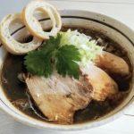 【ラーメン Style 丸ふ】元製麺会社に勤務した店主が営む麺にこだわるラーメン店!
