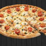 【ドミノピザ】最新人気ピザランキング!デザートも充実!札幌に3店舗同時オープン!