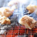 【岩見沢精肉卸直営 牛乃家】自慢のホルモンを中心に絶品焼肉が低価格!
