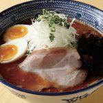 【麺屋 まるきよ】麻生エリアの地元に愛されるあっさり系ラーメン店!
