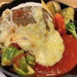 【チーズレストランリコッタ】世界各国チーズをつかったチーズ料理専門店!