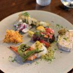 【Koba(コバ)】人気イタリアンで料理長を務めたシェフが西区西町にオープン!