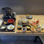【海鮮飯と日本茶 かさなる】海鮮飯と日本茶のオシャレな和カフェ!