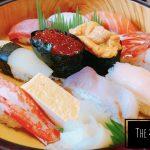 【やま六鮨】地元江別で長年愛される伝統の味を守り続ける超老舗寿司店!